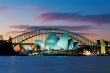 10 Best Places to Live in Australia